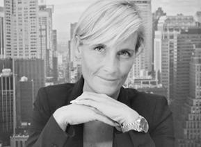 Biilink, le Facebook des femmes entrepreneurs | DecoDesign | Scoop.it