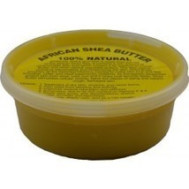 African shea butter protects your skin from major skin problems | Natural body care store | Scoop.it
