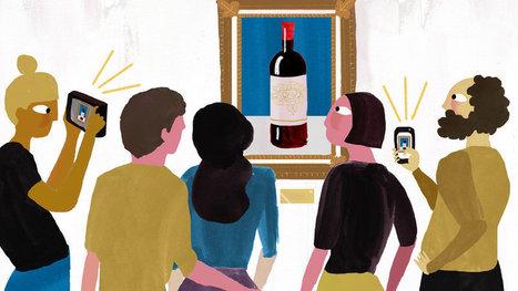 Does Expensive #Wine Taste Better? | Vitabella Wine Daily Gossip | Scoop.it