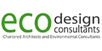 Eco Design Consultants seek an Architect & Part II assistant to work on Passivhaus | Architecture and Architectural Jobs | Scoop.it