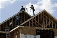 Best housing markets for 2013 | Real Estate Plus+ Daily News | Scoop.it