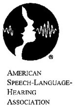ASHA: American Speech-Language-Hearing Association | SLP Praxis Practice | Scoop.it