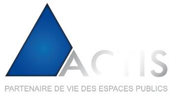 40 projets de mobilier urbain intelligent – Paris.fr