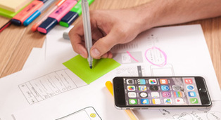 Why Is It Important To Have An App For Your Business? | FutureWorkz-WordPress & eCommerce Web Design Company | Scoop.it