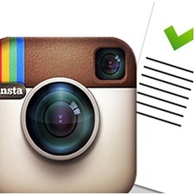 Instaquette: The Dos and Don'ts of Instagram | ProfessionalDevelopment PerfectionnementProfessionnel | Scoop.it