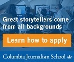 Since Twitter hasn't built a correction feature, here are 3 things journalists can do instead   Poynter.   JRN100InterestingStuff   Scoop.it
