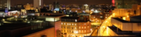 Save Money on Luxury Accommodation for Man City and Man Utd Games in 2016 – 2017 | Discounted Hotels in Manchester | Scoop.it