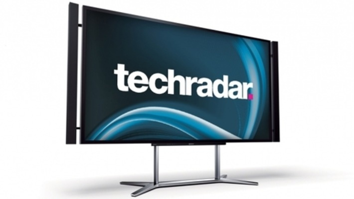 Ultra HD and 4K TV: Everything you need to know | Machinimania | Scoop.it