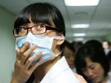 L'influenza suina del 2009 ha ucciso quasi 300.000 persone | Med News | Scoop.it