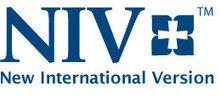 NIV Biblica | NIV Study Bible Book Introductions | Biblica | CEC Bible Scoops | Scoop.it