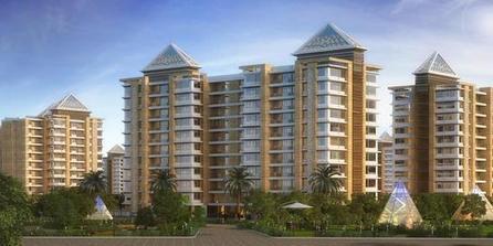 Real estate prices in Kolkata | Real Estate | Scoop.it