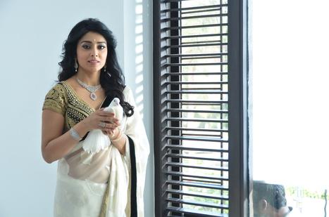 Ad Film Production House Chennai,Ad Film Making Chennai,Ad Film Makers Chennai India   Ad film making   Scoop.it