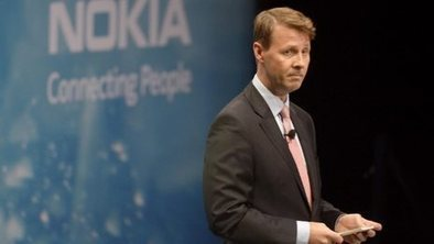 Nokia Microsoft deal gets approval | Business | Scoop.it