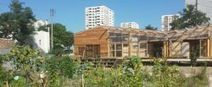Ile-de-France: Natureparif lance l'Observatoire de l'agriculture urbaine et de la biodiversité - Biodiv'ille | Developpement Economique Durable | Scoop.it