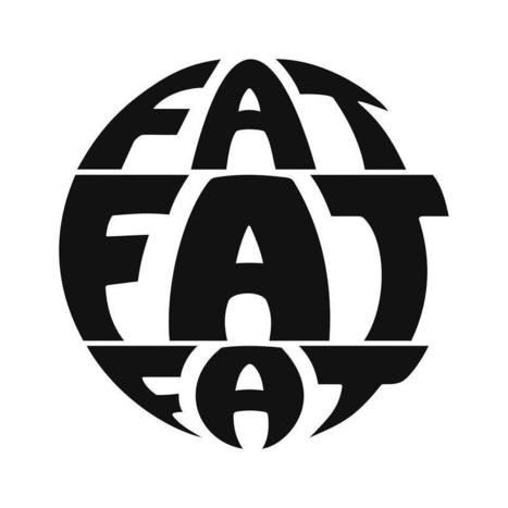 Tra natura, buona musica e tradizione nasce Fat Fat Fat Festival. Scopri line up e maggiori informazioni! - Soundwall | Festival in Italia e all'Estero | Scoop.it