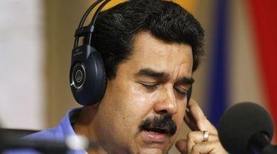 Senadores de EE UU presentan proyecto ley para sancionar al gobierno de Maduro   Venezuela Despierta #LaSalida   Scoop.it