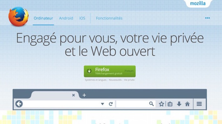 Firefox 46 : voici la liste complète des nouvelles fonctionnalités | TIC et TICE mais... en français | Scoop.it