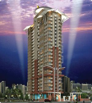 Apartments in Frazer town Bangalore, Flats for sale Frazer town | Hmindigo | Scoop.it
