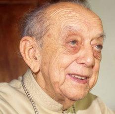 Saints(ii) : Dom Helder Camara… santo subito ! | christian theology | Scoop.it