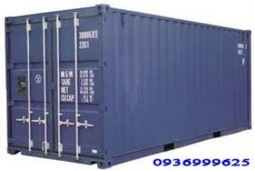 CONTAINER LÀM KHO | MUA BÁN & CHO THUÊ CÁC LOẠI CONTAINER | containervietnam | Scoop.it