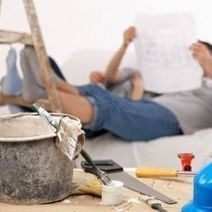 Tips to renovate your home | Tips to renovate your home | Scoop.it