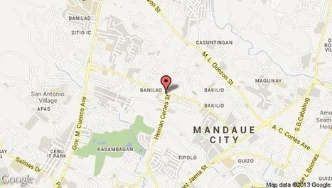 Call Center Seat Leasing Mandaue City, CEB   Call Center Seat Leasing Cebu   Scoop.it