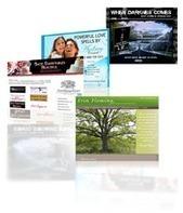 Custom Web Design Australia | SEO Services Australia | Scoop.it