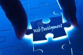 Ingénieur d'études et de développement Web H/F - Freelance-info.fr   Offres d'emploi AMD   Scoop.it