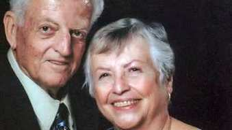 Love blooms for 50 years - Burbank Leader | Come Back Cupid | Scoop.it