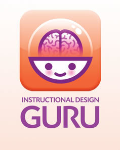 Instructional Design Questions? There's an App for that! …You need to check it out. | Kapp Notes | eLearning News | Scoop.it