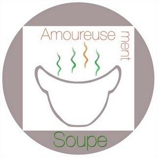 Amoureusement-Soupe | Gastronomie et alimentation pour la santé | Scoop.it