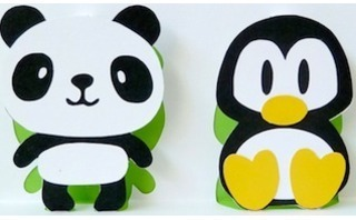 Insights From the Recent Penguin & Panda Updates | Seo ( Google ranking & seo consultant) | Scoop.it