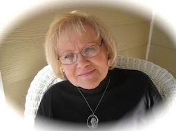Genealogy Lines: Finding Genealogy Gold in Michigan | Genealogy Michigan | Scoop.it
