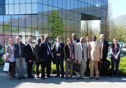 Participer à la construction du modèle énergétique malien - Savoie Technolac   Énergies renouvelables   Scoop.it