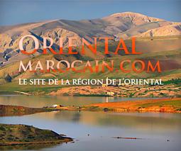 Accueil   ORIENTAL TV   Actualités des régions du Maroc   Scoop.it
