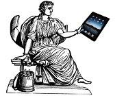 Le métier d'historien à l'ère numérique - Table ronde de la SHMC, 12 mars 2011 [mise à jour] | Faire de l'histoire 2.0 | Scoop.it