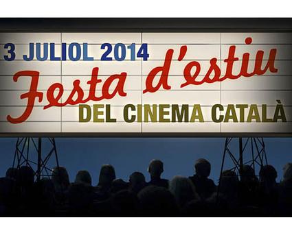 Sis anys celebrant els èxits del cinema català | Areavisual.Cat | Scoop.it