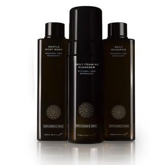 Premium Beauty News - Private Cosmetics veut développer les marques de niche au Brésil | Beauty and Cosmetics trends | Scoop.it