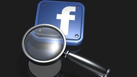 98 cosas que Facebook sabe de ti (y que usa para mostrarte publicidad relevante) | Ciberseguridad + Inteligencia | Scoop.it