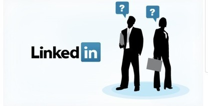 Seo En LinkedIn | Seoanalisis | Scoop.it