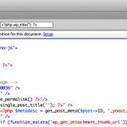 Why Custom Web Design Isn't Cheap | Web Design and Marketing | Scoop.it