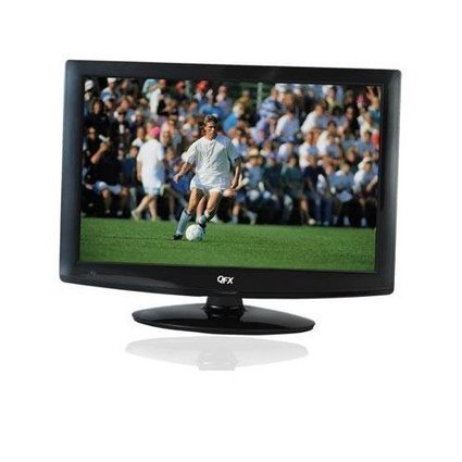 Toshiba 23L1350U 23-Inch 1080p 60Hz LED HDTV Reviews - Today Shopping Check Price | HDTV 32 INCH | Scoop.it