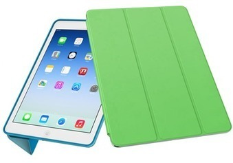 iPad Air for Kids | Kids Tablet | Amazon | Scoop.it
