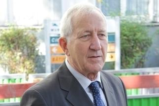 Transition énergétique : Michel Bourgain (AMF) n'est « ni optimiste ni défaitiste » sur l'issue du débat national - Lagazette.fr | Climat et énergie | Scoop.it