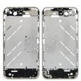 iPhone 4S - iPhone Parts - Apple Parts | fashion | Scoop.it