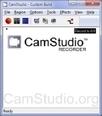 CamStudio 2.6 (Build r294) | Les outils d'HG Sempai | Scoop.it