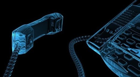 IP telephony: a revolution for structured cabling systems - PC Tech Magazine | Telecommunications and Information Technology | Scoop.it