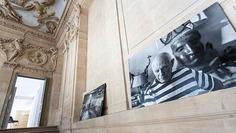Picasso contre Picasso | Le Figaro | À la une | Scoop.it