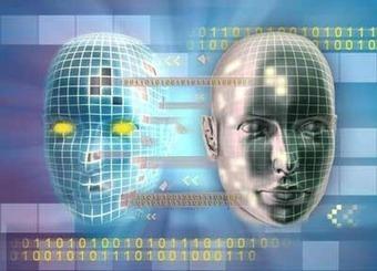 Ragionando sulla persona digitale - Il Sole 24 Ore | Pensieri...in progress | Scoop.it