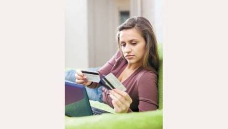 Paquetes turísticos y el uso de los smartphones impulsan el uso del ...   Comercio Electrónico   Scoop.it